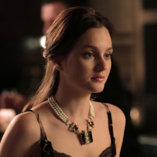 "Gossip Girl Review: ""The Kids Stay in the Picture"""
