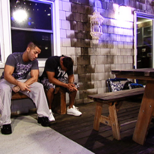 "Jersey Shore Review: ""The Great Depression"""