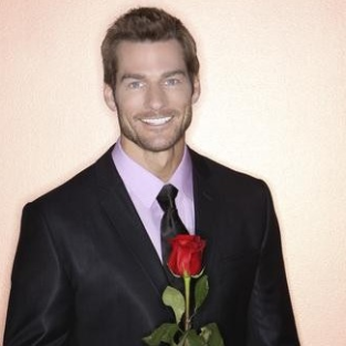 The Bachelor Spoilers: The Future Mrs. Brad Womack is ...