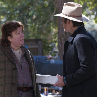 TV Fanatic Emmy Preview: Supporting Actress in a Drama