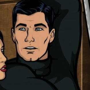 "Archer Review: ""Tragical History"""