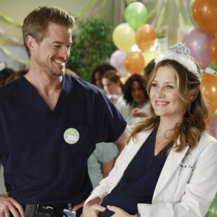 Grey's Anatomy Caption Contest 258