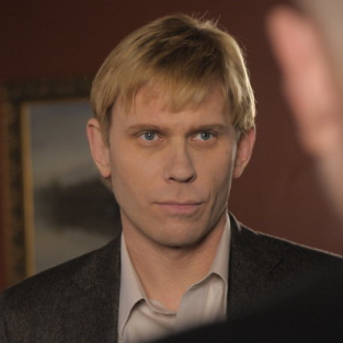 Mark Pellegrino Joins Cast of The Tomorrow People