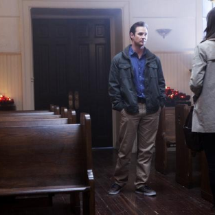 Pretty Little Liars Finale Questions: Answered, Teased