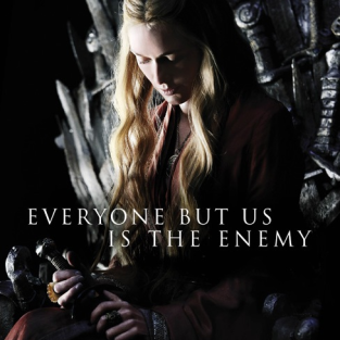 Game of Thrones: Already Renewed For Season 2!