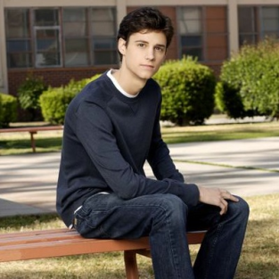 Exclusive Interview: Ken Baumann Discusses The Secret Life of the American Teenager