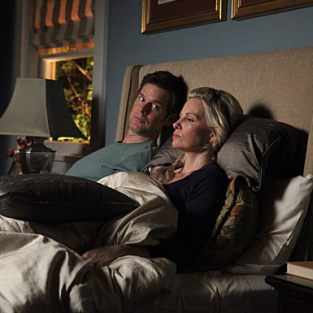 Parenthood Season Three Spoilers: Producer on Possible Time Jump, Kristina's Pregnancy & More