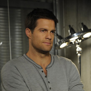 "Bones Review: ""The Finder"""