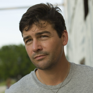 "Friday Night Lights Season Premiere Review: ""Expectations"""