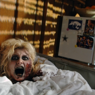 "Hellcats Review: ""Woke Up Dead"""