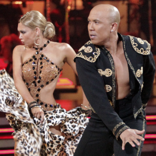 Dancing With the Stars Review: Anyone's Game