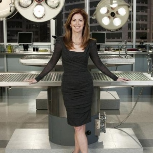 "Body of Proof Review: ""Dead Man Walking"""
