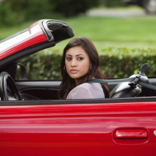 "The Secret Life of the American Teenager Review: ""Moving In and Out"""