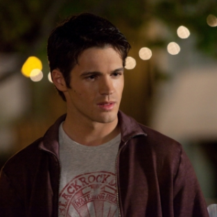 "The Vampire Diaries Season 3 Spoilers: Consequences, Complications, ""Ripper"" Flashbacks"