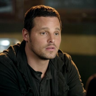 Grey's Anatomy Scoop: Karev's Family, Calzona's Babysitter