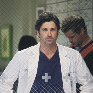 "Grey's Anatomy Photo Gallery: ""I Will Survive"""