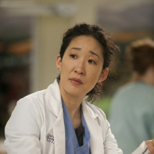 Grey's Anatomy Sneak Peeks: Heart in a BOX!