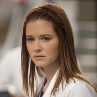"Grey's Anatomy Reaction: Discuss ""Unaccompanied Minor""!"