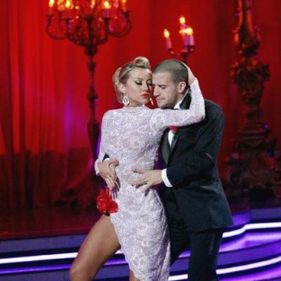 Dancing With the Stars Semifinals: Winner Take All