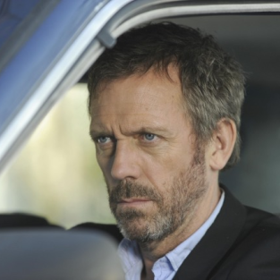 House Season Finale Review: A Cliffhanging Crash