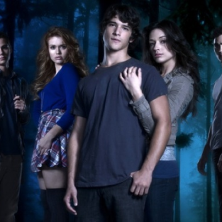 Teen Wolf Season Finale Spoilers: Who Dies? Who Turns?