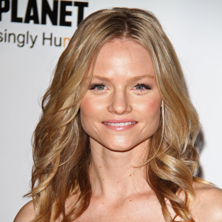 Lindsay Pulsipher to Keep It Relative on Law & Order: SVU