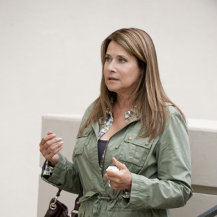 Angela Rizzoli