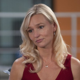 Exclusive Covert Affairs Preview: Kari Matchett to Go Outside, Kick Butt