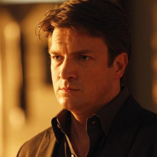Castle Season 4 Premiere to Be Titled...