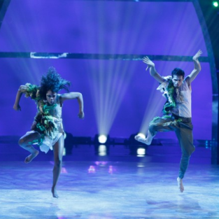 So You Think You Can Dance Recap: Many Passing Grades