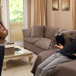 TV Ratings Report: Huge Premiere for Curb Your Enthusiasm