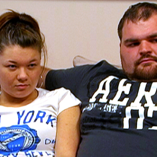Teen Mom Premiere: Plastic Surgery & Baby Daddy Drama