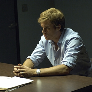 Dexter Season Six Premiere to Make a Time Jump