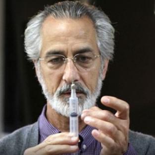Dr. Lee Rosen