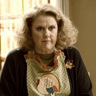 Paula Ann Hendricks