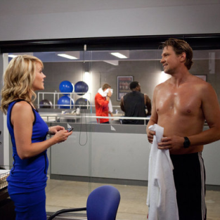 Necessary Roughness Review: Broken Boundaries