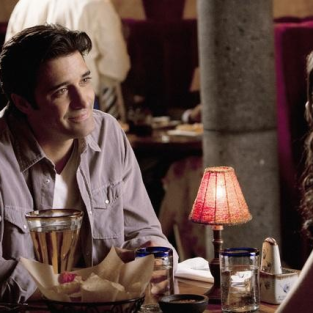 Switched at Birth Summer Finale Preview: Welcome, Gilles Marini
