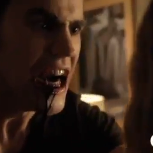 The Vampire Diaries Spoilers: So Much Killing...