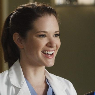 Grey's Anatomy Premiere: What to Watch For