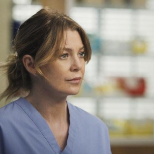 Grey's Anatomy Sneak Peeks: Do You Talk About Anything?