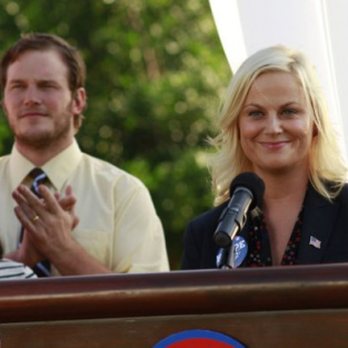 "Parks and Recreation Review: ""I'm Leslie Knope"""