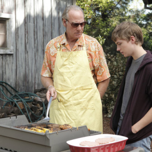 Parenthood Season Premiere Review: Six Months Later...