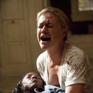 True Blood Season 5 Premiere To Be Titled...