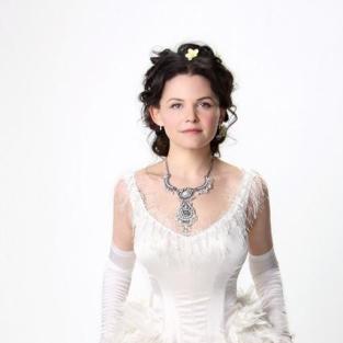 Snow White/Mary Margaret Blanchard