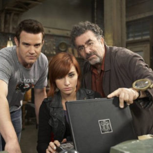 Warehouse 13 Season Finale Review: Who Died?