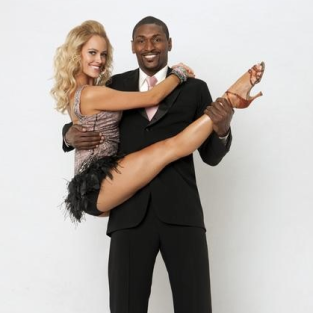 Dancing With the Stars Results Show: Who's Out?