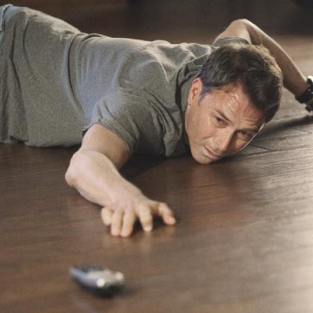 Private Practice Season Premiere Pics: Coop to the Rescue