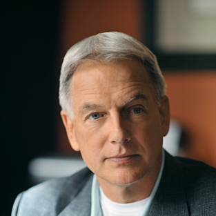 NCIS Episode Preview: Who is Gibbs' Ideal Woman?