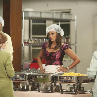 "Desperate Housewives Review: ""Making the Connection"""
