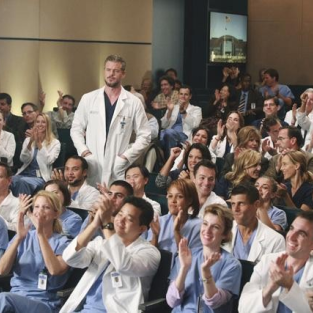 Grey's Anatomy Caption Contest 283